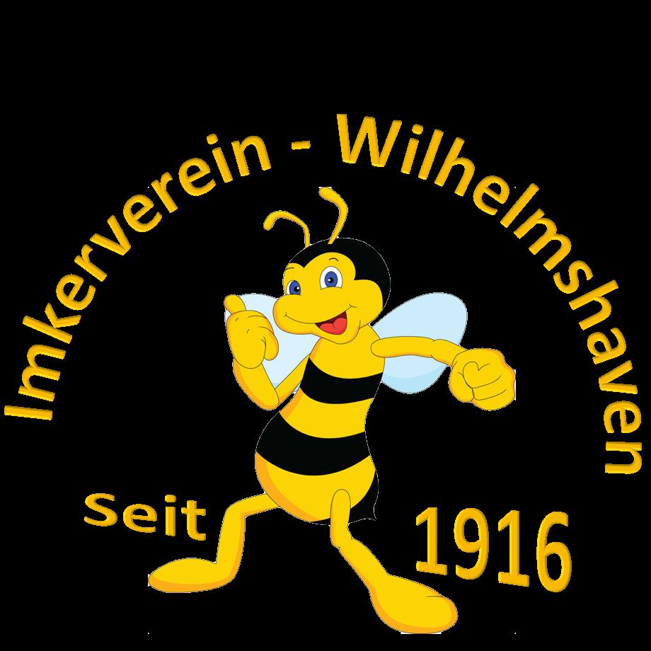 Imkerverein Wilhelmshaven