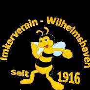 Imkerverein Wilhelmshaven e.V.